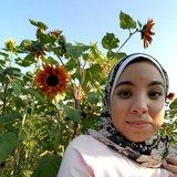 Salma H.'s Photo
