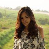 Felicia L.'s Photo