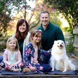 Photo for Babysitter Needed For 2 Children In Comstock Park