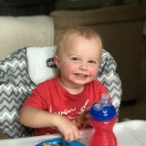 Photo for Nanny Needed For 1 Child In Cape Charles.
