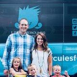 Photo for Babysitter Needed For 3 Children In Pickerington