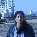 Priya S.'s Photo