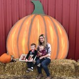 Photo for Date Night Sitter Needed For Nice Family In Findlay