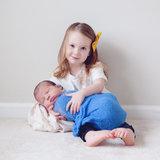 Photo for Nanny Needed For 2 Children In Parkesburg