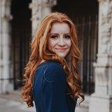 Bailee W.'s Photo