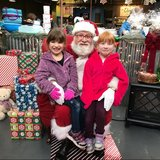 Photo for Nanny Needed For 2 Children In Port Orchard