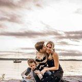 Photo for Babysitter Needed For 2 Children In Seattle.
