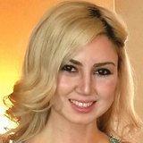 Shurouk M.'s Photo