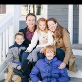 Photo for Babysitter Needed For 3 Children In Denver