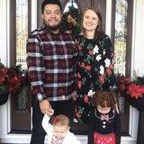 Photo for Babysitter Needed For 2 Children In North Highlands.
