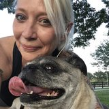Photo for Companion Care Needed For My Mother And Small Senior Dog In Snellville