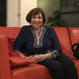 Photo for Personal Assistant/Companion For San Rafael Grandma