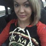 Mariah A.'s Photo