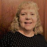 Mary D.'s Photo