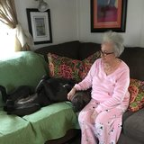 Photo for Meal Preparation And Companionship Full-time Support Needed For My Mother In Anderson, SC.