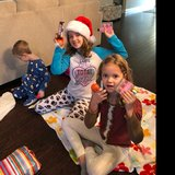 Photo for Need A Good Babysitter For Three Sweet Kids!