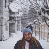 Samantha K.'s Photo