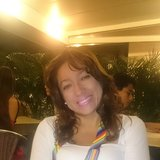 Maritza M.'s Photo