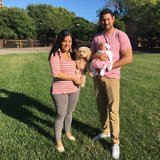 Photo for Nanny Needed For 2 Children On Stanford Campus / Se Busca Cuidado De 2 Bebes