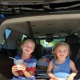 Photo for Babysitter Needed For 2 Children In Amesbury