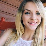 Kaitlyn G.'s Photo