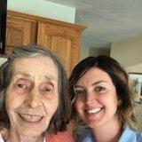 Photo for Seeking Part-time Senior Care Provider In Jeffersonville