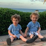 Photo for Nanny Needed For 2 Children In South Glastonbury