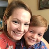 Photo for Evening Care Needed For 5yo In Richardson