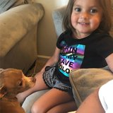 Photo for Caring, Loving Nanny Needed For 1 Child In Franklin