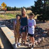 Photo for Babysitter Needed For 2 Children In Prescott