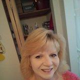 Joanne R.'s Photo