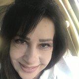 Maria Elena C.'s Photo