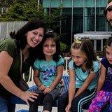 Photo for Baby-sitter Needed For 3 Children In Marysville.