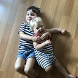 Photo for Afternoon Childcare Needed For 2 Children In Great Barrington