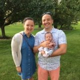 Photo for Part Time Nanny Needed For 1 Infant In Syracuse