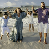 Photo for Loving, Responsible Babysitter Needed For 1 Child In Santa Rosa Beach