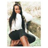 Briahna L.'s Photo