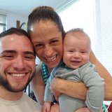 Photo for Nanny Needed For Our Five Month Old Child In Seattle.