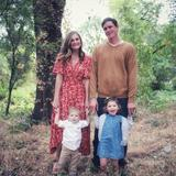 Photo for Nanny Needed For 2 Children In Valley Springs.