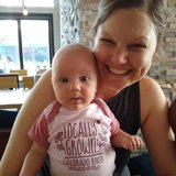Photo for Part Time Nanny Needed For Baby Girl In San Francisco
