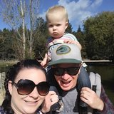 Photo for Nanny Needed For 2 Children In Suisun City.
