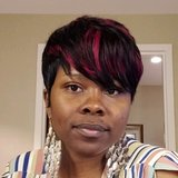 Latoya B.'s Photo
