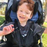 Photo for After-school Nanny For Child With Special Needs In Los Angeles