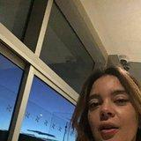 Tatiana Z.'s Photo