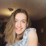 Emily S.'s Photo