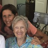 Photo for Companion Care Needed For My Mother In Honolulu
