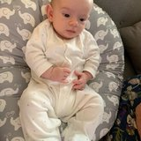 Photo for Patient, Reliable Nanny Needed For 1 Child In Old Greenwich