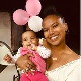 Ivette P.'s Photo