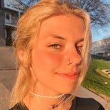 Gianna G.'s Photo