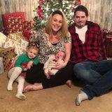Photo for Nanny Needed For 2 Children In Mooresville